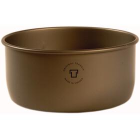 Trangia Pot 1,5l for Trangia 25 UL HA